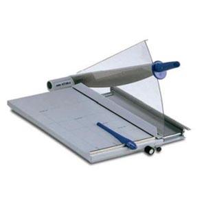 Kobra Paper Cutters Parts