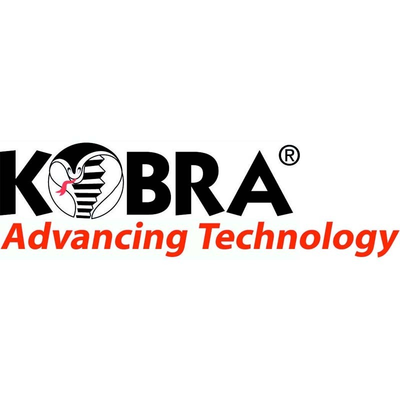 01.022 Kobra Repair Part