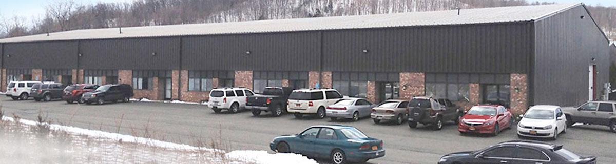 Kobra Shredder Parts Warehouse